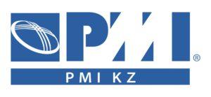 logo_pmi-kz