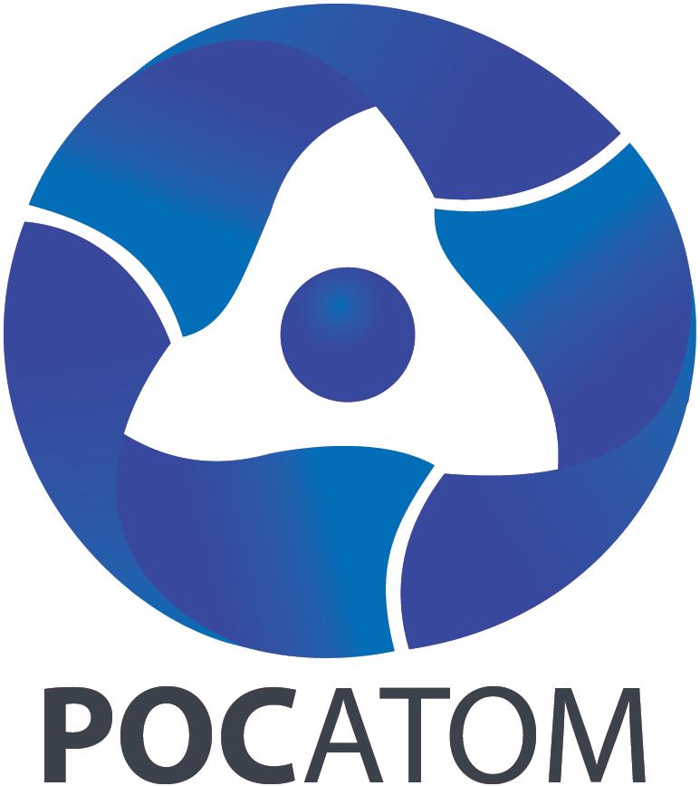 logo_rosatom1